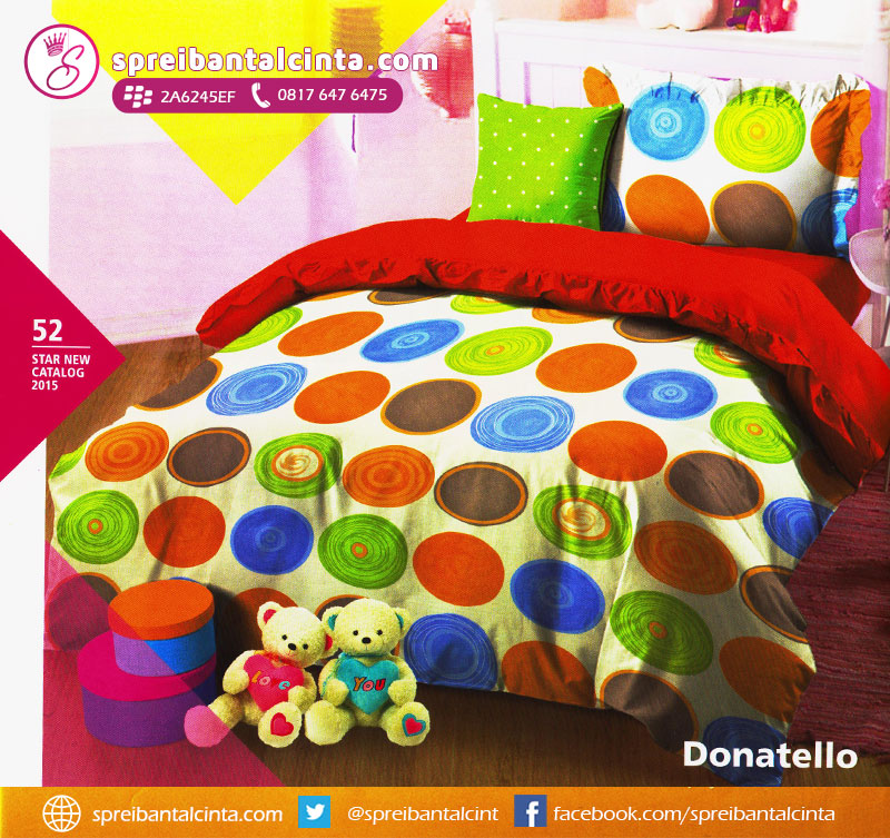 52. sprei-motif-lingkaran,-bedcover-motif-bulat-warna-warni,-bedcover-aneka-warna
