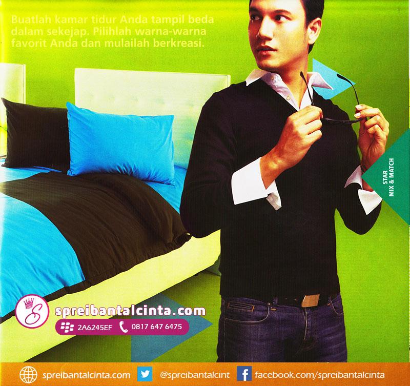 65.-bedcover-warna-hitam,-sprei-warna-biru,-sprei-polos-hotel,-bedcover-polos-hotel,-sprei-asrama,-bedcover-buat-asrama