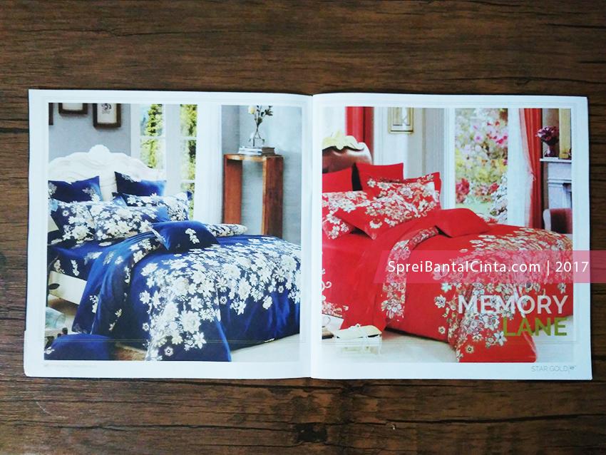 Katalog Sprei Star 2017, sprei star motif anak, katalog sprei star 2017 pdf, sprei bedcover, harga bed cover, bed cover Star,