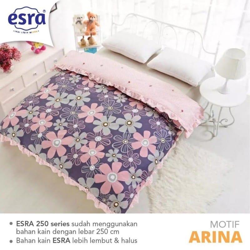 sprei-bedcover-esra-arina