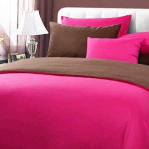 sprei-bedcover-pink-fanta-vs-capuccino-SQUARE